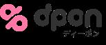 dPonTravel公式ブログ