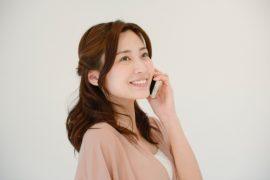 30代の韓国女性へのギフト5選