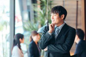 40代・50代韓国人男性が喜ぶオンラインギフト