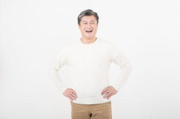 60代以上の韓国男性が貰って喜ぶオンラインギフト